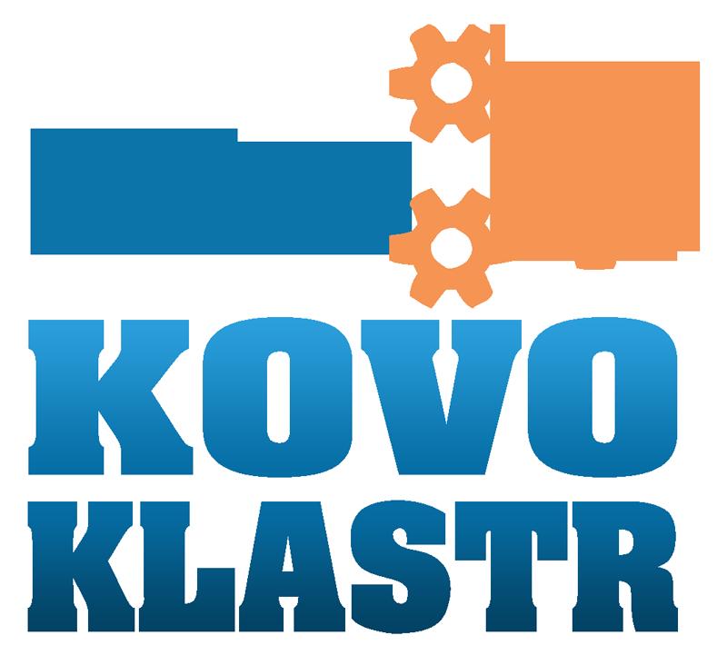 logo_kovo_klastr_rgb