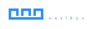 logo_horizontalni_barevne_normalni